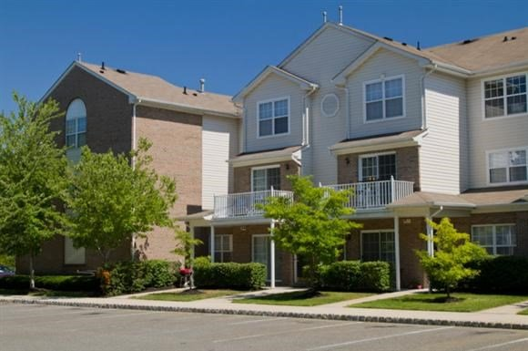 Cheap Apartments Ocean County Nj