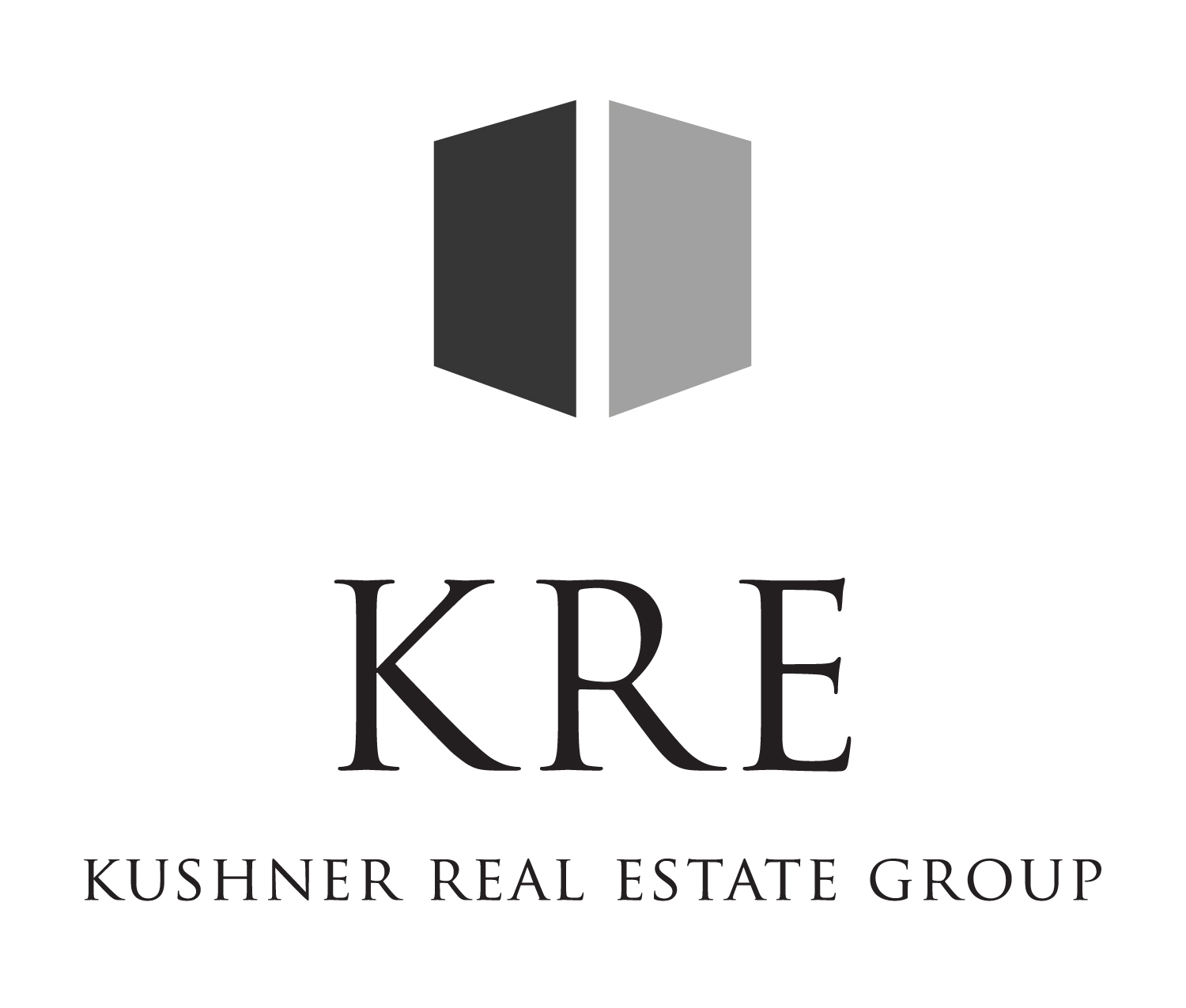 Kushner Real Estate Group