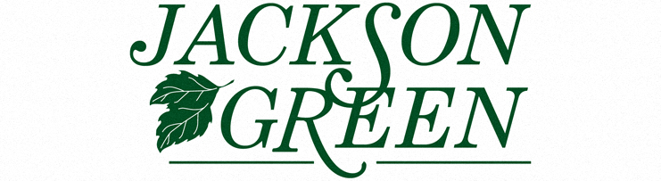 Jackson Green Luxury Apartments