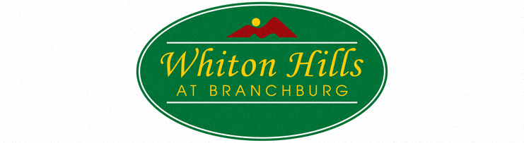 Whiton Hills Apartments Neshanic Station New Jersey