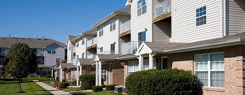 Whiton Hills Apartment Rentals