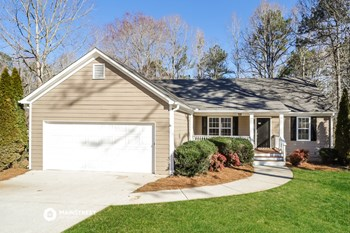 294 Legend Creek Run 3 Beds House for Rent Photo Gallery 1