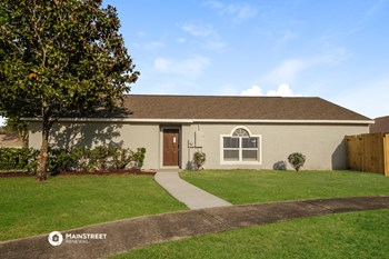 5624 New Cambridge Rd 4 Beds House for Rent Photo Gallery 1