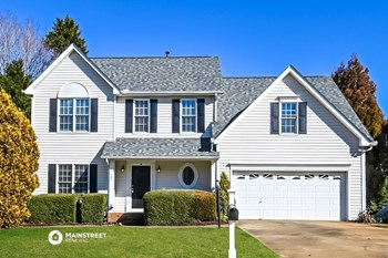 101 TRAVILAH OAKS LN 4 Beds House for Rent Photo Gallery 1