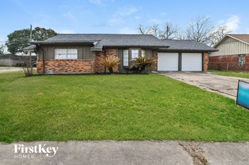 4303 Trail Lake Drive 3 Beds House for Rent Photo Gallery 1
