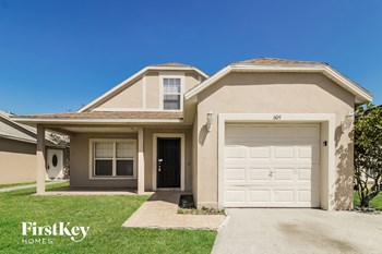 609 Greys Ferry Road 3 Beds House for Rent Photo Gallery 1