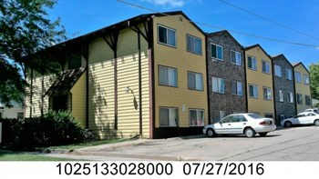 623 S. 18Th 1 Bed Apartment for Rent Photo Gallery 1