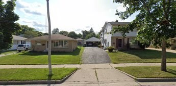 3837 South 95Th Street 3 Beds House for Rent Photo Gallery 1