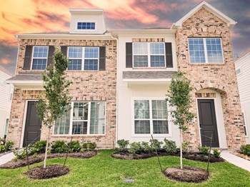 15746 Loch Laggan Drive 3 Beds House for Rent Photo Gallery 1