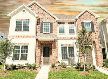 15751 Loch Laggan Drive 3 Beds House for Rent Photo Gallery 1