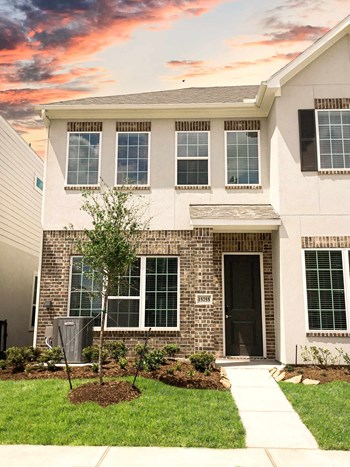 15755 Loch Laggan Drive 3 Beds House for Rent Photo Gallery 1