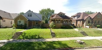 3365 North 49Th Street 4 Beds House for Rent Photo Gallery 1