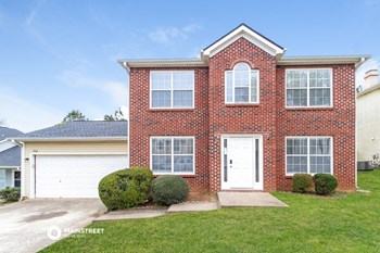 810 KILKENNY CIR 4 Beds House for Rent Photo Gallery 1