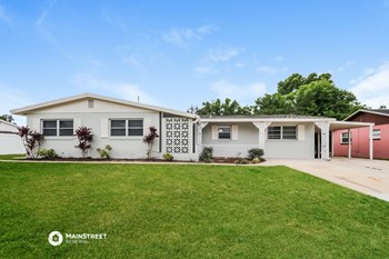 916 LINTON AVE 4 Beds House for Rent Photo Gallery 1