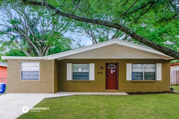 5120 E CHILKOOT ST 4 Beds House for Rent Photo Gallery 1