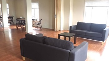 2225A Hearst Avenue 1 Bed Apartment for Rent Photo Gallery 1