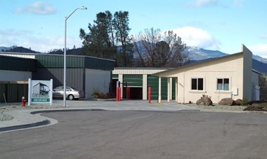 Storage Units for Rent available at 1692 Insight Pl, Redding, CA 96003 Photo Gallery 1