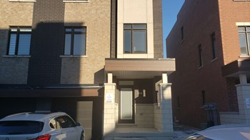 978 Kicking Horse Path 3 Beds House for Rent Photo Gallery 1