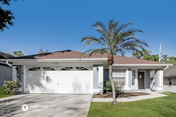 1007 ROYAL OAKS DR 3 Beds House for Rent Photo Gallery 1