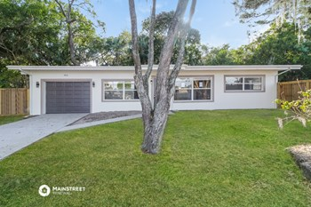 2814 GENTIAN RD 3 Beds House for Rent Photo Gallery 1