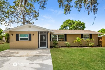 1031 PORPOISE RD 3 Beds House for Rent Photo Gallery 1