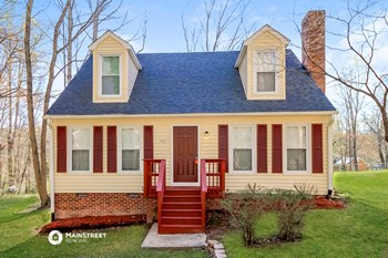 908 PANOLA RD 4 Beds House for Rent Photo Gallery 1