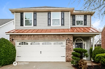 520 HANSEN DR 3 Beds House for Rent Photo Gallery 1