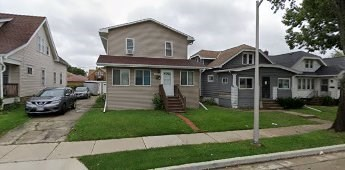 1349 S. 57Th Street 2 Beds House for Rent Photo Gallery 1
