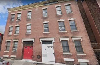 32 Shelby St 2-3 Beds Apartment for Rent Photo Gallery 1