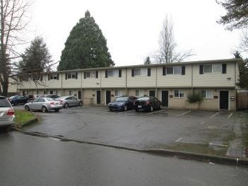10626 SE 238Th St 1-2 Beds Apartment for Rent Photo Gallery 1
