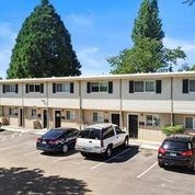 10626 SE 238Th St 2 Beds Apartment for Rent Photo Gallery 1