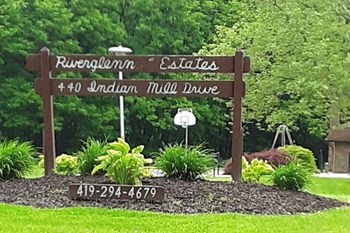 440 Indian Mill Dr 1-3 Beds Apartment for Rent Photo Gallery 1