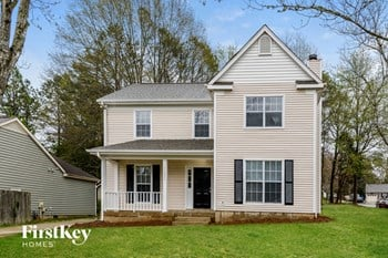 13231 Baker Mills Road 3 Beds House for Rent Photo Gallery 1
