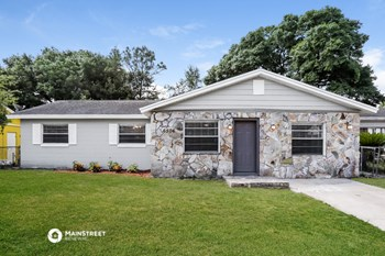 6506 LUNDEEN WAY 4 Beds House for Rent Photo Gallery 1