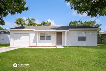 259 Magellan Dr 3 Beds House for Rent Photo Gallery 1
