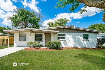 4216 S COVINA CIRCLE 4 Beds House for Rent Photo Gallery 1