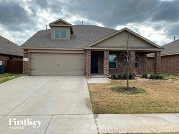 1229 Koto Wood Drive 4 Beds House for Rent Photo Gallery 1
