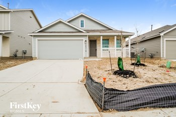 10519 De Gonzalo Way 3 Beds House for Rent Photo Gallery 1