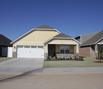 8126 Brighton Avenue 4 Beds House for Rent Photo Gallery 1