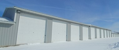 Storage Units for Rent available at 434 North 3Rd Street, Hilbert, WI 54129 Photo Gallery 1