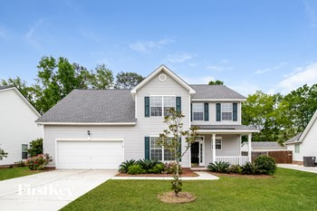1411 Gemstone Boulevard 4 Beds House for Rent Photo Gallery 1