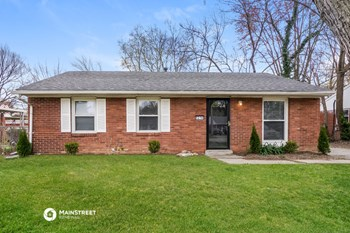 5214 ROSETTE BLVD 3 Beds House for Rent Photo Gallery 1