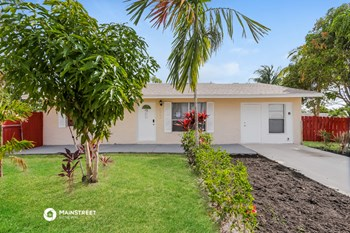 4803 SPARTACUS DR 4 Beds House for Rent Photo Gallery 1