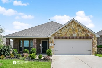 571 KARA DR 4 Beds House for Rent Photo Gallery 1