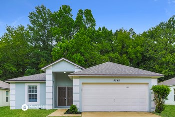 5548 WESTLAND STATION RD 3 Beds House for Rent Photo Gallery 1