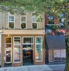 105 East Broad Street Studio Apartment for Rent Photo Gallery 1