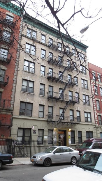 546 W 146Th St 1-3 Beds Apartment for Rent Photo Gallery 1