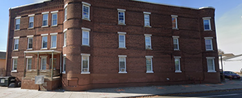 1060 Chicopee Street 2-3 Beds Apartment for Rent Photo Gallery 1
