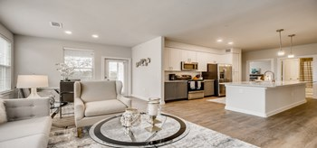 SA8202, B23975 Hardy Oak Blvd, 2 Beds Apartment for Rent Photo Gallery 1