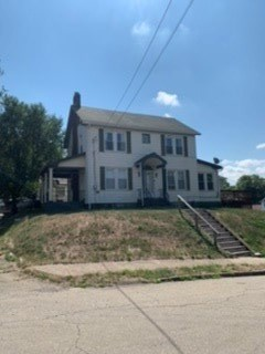 672 5Th Street 3 Beds House for Rent Photo Gallery 1